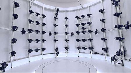 Tac tuong nhanh voi 120 camera Lumix GH4 - Anh 1
