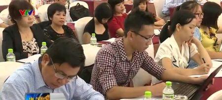 'He thong Ngan hang da dinh vi sau gan 4 nam tai co cau' - Anh 1