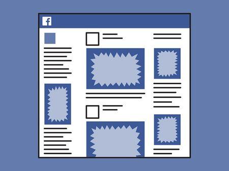 Facebook ra mat tinh nang tim kiem bai da dang - Anh 1