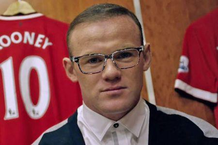 30 bi mat thu vi ve Wayne Rooney - Anh 3