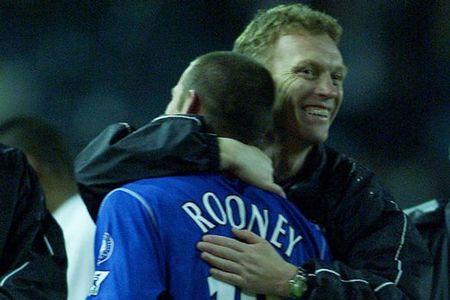 30 bi mat thu vi ve Wayne Rooney - Anh 6