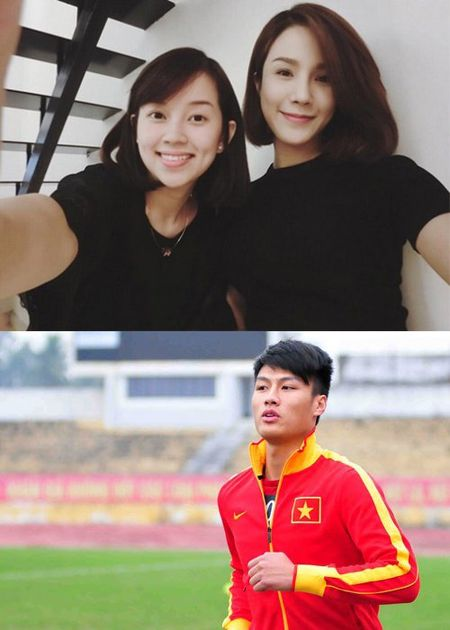"Linh Miu dung dau danh sach ""showbiz hot tuan qua"" - Anh 2"