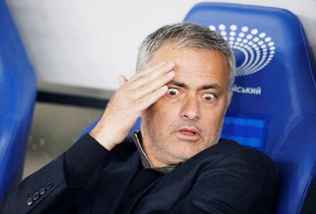 Guardiola nhieu kha nang se den Premier League - Anh 2