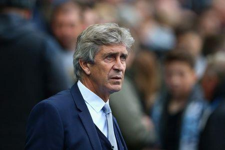 'Derby Manchester la tran dau 6 diem nhung khong quyet dinh chuc vo dich' - Anh 2