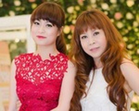 Lo dai gia luon theo sat Midu sau scandal voi Phan Thanh - Anh 10