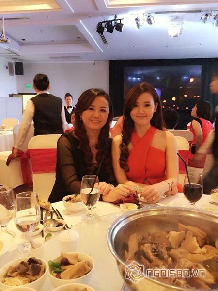 Lo dai gia luon theo sat Midu sau scandal voi Phan Thanh - Anh 9