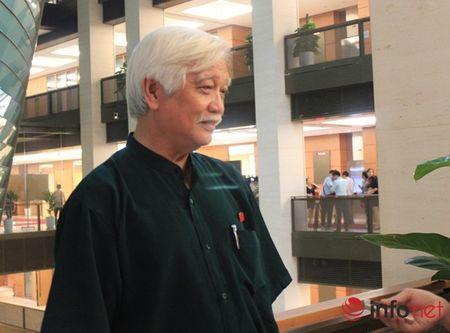 Dat ten duong Nguyen Ba Thanh o Da Nang: Nen cho sau 10 nam? - Anh 1