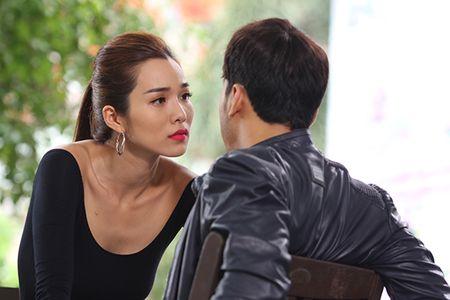 Ung Hoang Phuc - Kim Cuong: phim that, tinh that - Anh 9