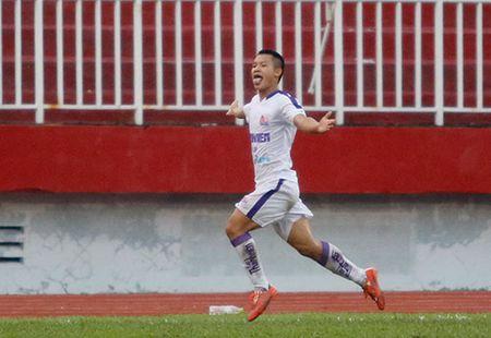 Giai U21 Clear Men Cup: Dan cau thu tre bau Duc thua soc - Anh 2