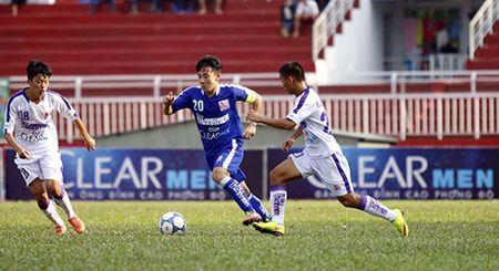 Giai U21 Clear Men Cup: Dan cau thu tre bau Duc thua soc - Anh 4