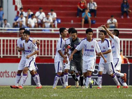 Giai U21 Clear Men Cup: Dan cau thu tre bau Duc thua soc - Anh 6