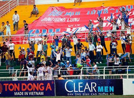Giai U21 Clear Men Cup: Dan cau thu tre bau Duc thua soc - Anh 8