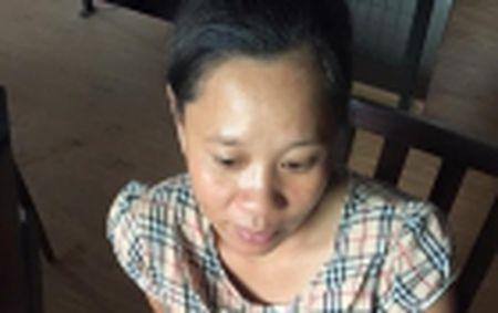 """Chuyen gia Quy dan so LHQ: """"Dan so Viet Nam khong can kiem soat ti le suat sinh nua"""" - Anh 6"""