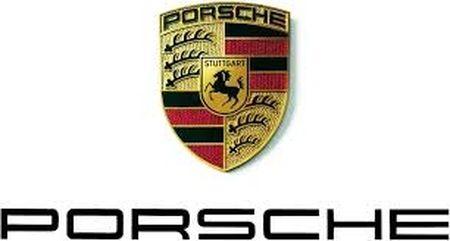 Hang xe sang Porsche va nhung bi mat it duoc biet toi - Anh 3