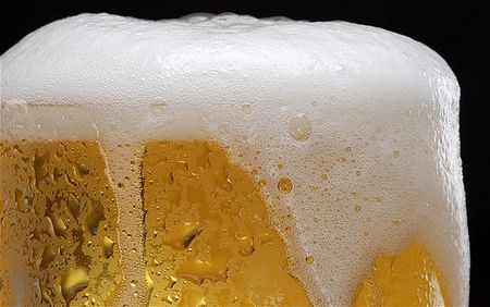 Meo hay phan biet bia ngon nen biet - Anh 2