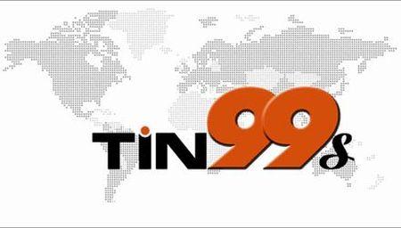 RADIO 99S sang 24/10: Nong o Trung Dong, Duc dua xe tang toi Qatar - Anh 1