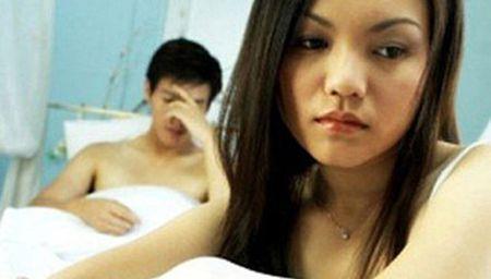 """Chong cap bo nhung """"non tay"""" de nhan tinh """"xo mui"""" - Anh 1"""