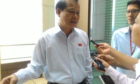 Pho Thu tuong Vu Van Ninh danh gia Viet Nam dang su dung no vay hieu qua - Anh 1