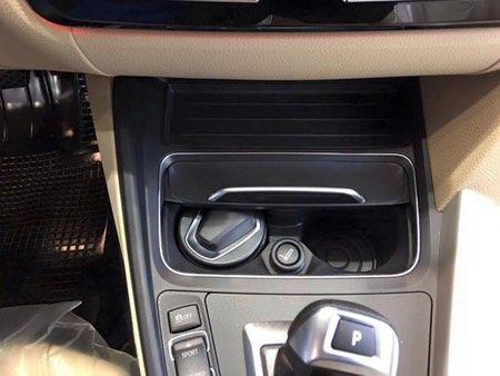BMW 3 Series 2016 bat ngo xuat hien tai Viet Nam - Anh 7