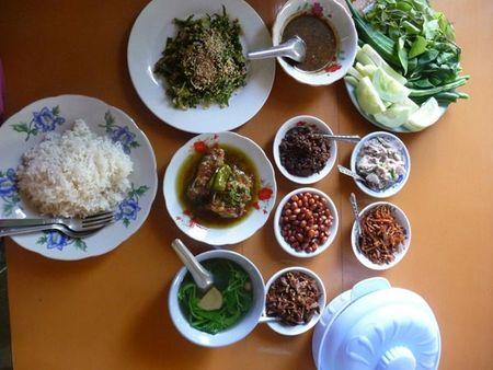 "Nhung mon an ""nhin da them"" khi den Myanmar - Anh 4"