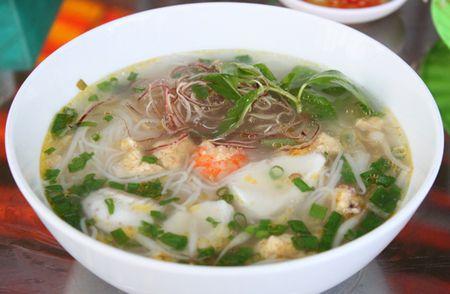 10 mon an dac san khong the bo qua khi ve mien Tay - Anh 2
