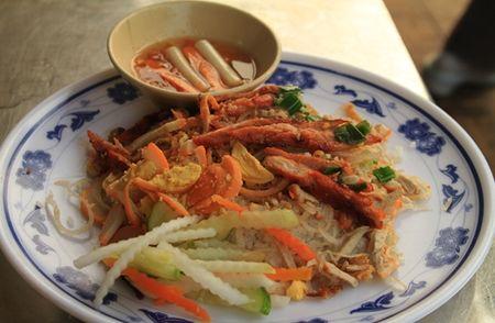 10 mon an dac san khong the bo qua khi ve mien Tay - Anh 3