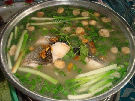 10 mon an dac san khong the bo qua khi ve mien Tay - Anh 4