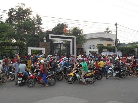 Thong tin chi tiet ve vu tham sat o tinh Binh Phuoc: Hanh vi qua tan doc - Anh 6
