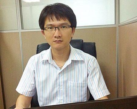 Goc nhin chuyen gia tuan moi: Bat dong san se dan song thi truong - Anh 2