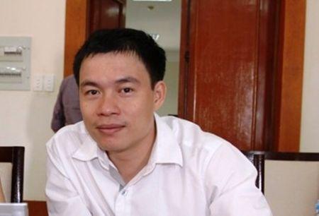 Goc nhin chuyen gia tuan moi: Bat dong san se dan song thi truong - Anh 4