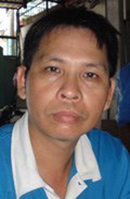 Phai cai thien bua com cho cong nhan - Anh 2