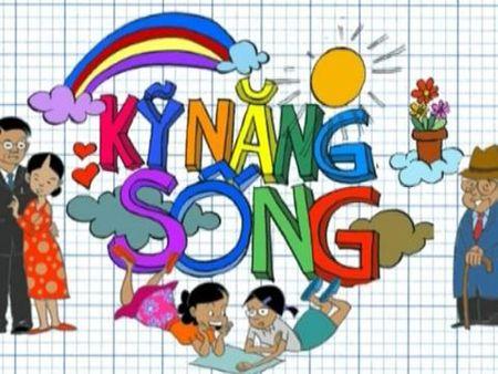 Ky nang song khong tu nhien co - Anh 1