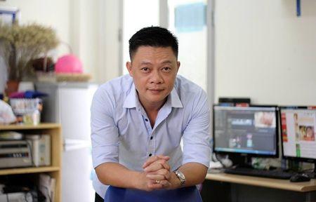 Tuyet chieu giup cac MC khong dau hong du noi nhieu - Anh 2