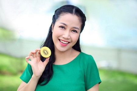 Tuyet chieu giup cac MC khong dau hong du noi nhieu - Anh 3