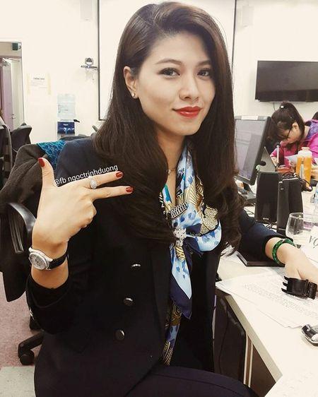 Tuyet chieu giup cac MC khong dau hong du noi nhieu - Anh 4