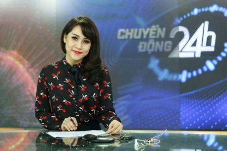 Tuyet chieu giup cac MC khong dau hong du noi nhieu - Anh 5