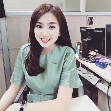 Tuyet chieu giup cac MC khong dau hong du noi nhieu - Anh 6