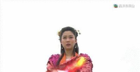 Phim moi cua TVB bi che nhao canh ky xao que mua - Anh 1