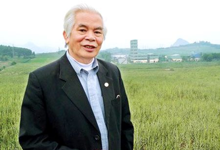 Tran tro cua Chu tich Mia duong Lam Son - Anh 1