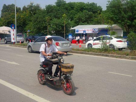"""Ai """"do"""" lung cho dai ly Honda chiem dung duong cua dan? - Anh 2"""