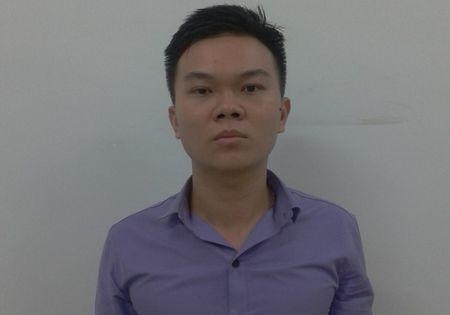 Truy to nhom lam gia chung thu bao lanh de lua dao tien ty - Anh 1