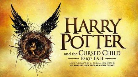 Harry Potter se lam cha nhu the nao? - Anh 2