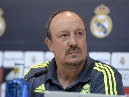 TRUC TIEP Celta Vigo 0–0 Real Madrid: Nhan nai de chien thang (Hiep 1) - Anh 1