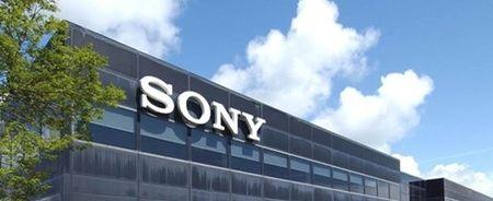 Sony mo nha may san xuat smartphone moi o Thai Lan - Anh 1
