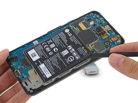 Google Nexus 5X co gi dac biet ben trong? - Anh 11