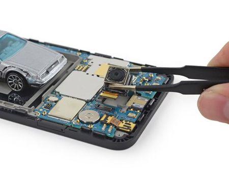 Google Nexus 5X co gi dac biet ben trong? - Anh 12