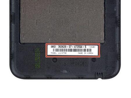 Google Nexus 5X co gi dac biet ben trong? - Anh 7