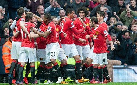 10 tran derby Manchester dang nho nhat ky nguyen Premier League - Anh 10