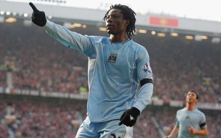 10 tran derby Manchester dang nho nhat ky nguyen Premier League - Anh 4