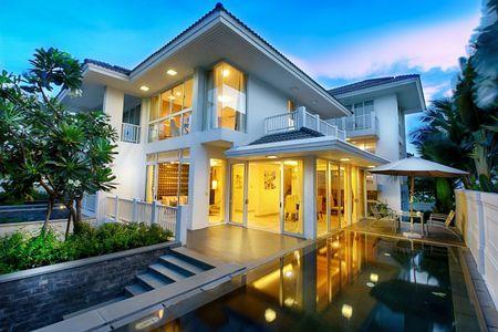 Tuyet tac ben bo bien vang: Premier Village Danang Resort - Anh 1